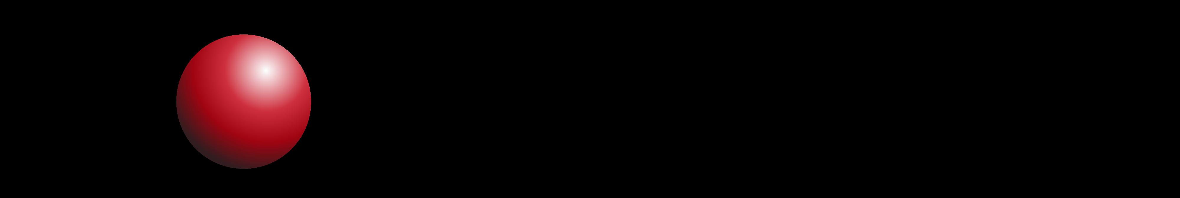 Pyrogenesis S.A.